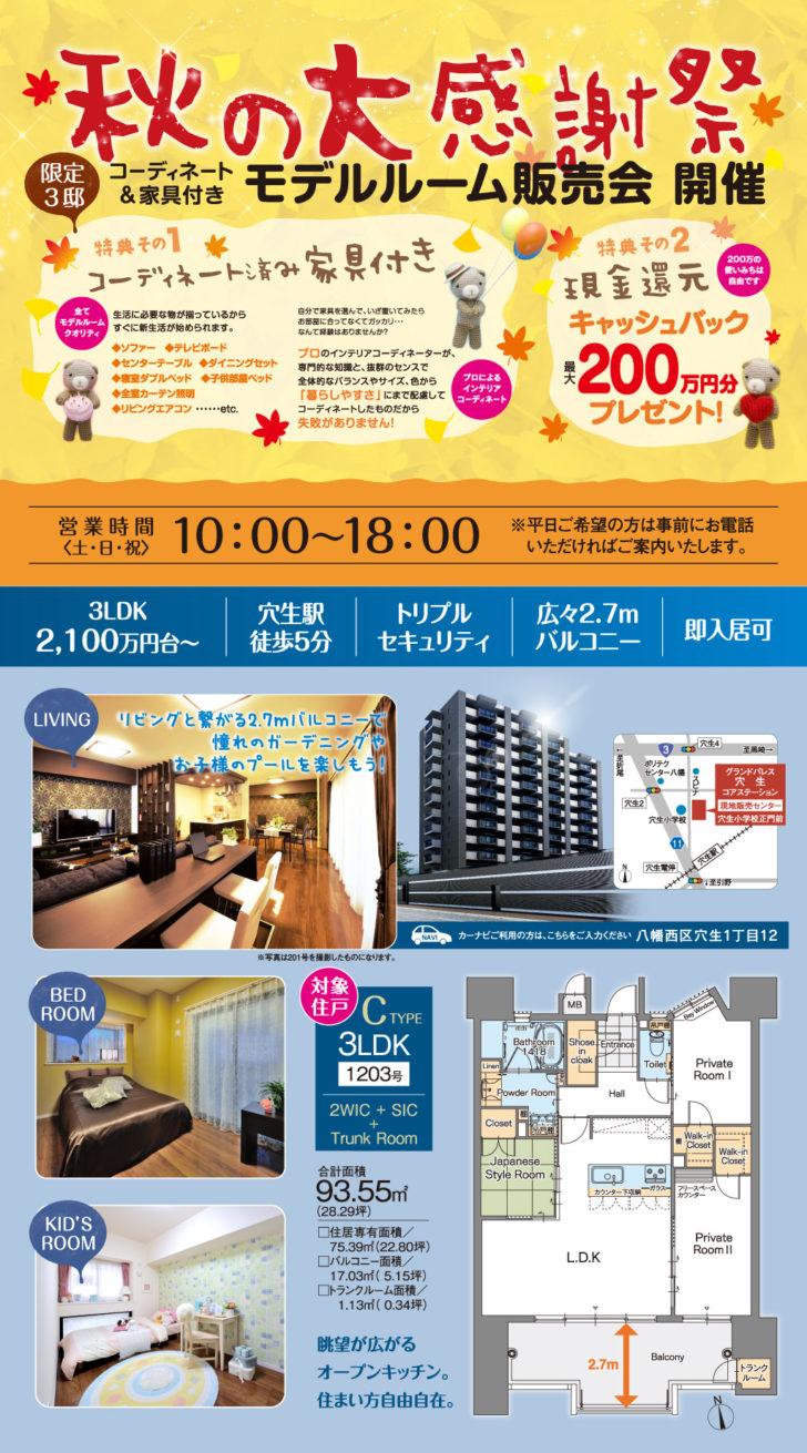 web_akidaikan_ano_pc